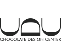 Logo Chocolate Design Center